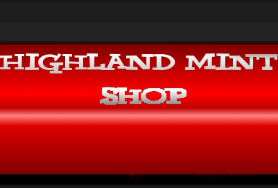 The Highland Mint Shop Super Bowl Coins & More